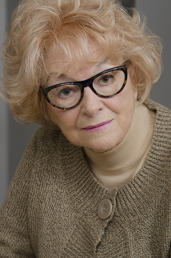 Allison McKay