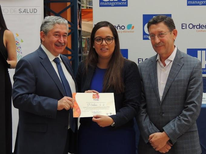 Se inauguró el primer Centro de Lactancia de acceso a la ciudadanía en el Quicentro Sur