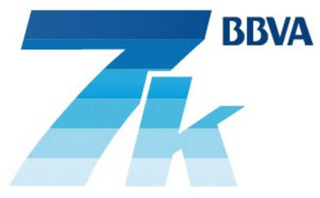 7k BBVA Montevideo (11a.ed.; Trouville, 01/oct/2017)