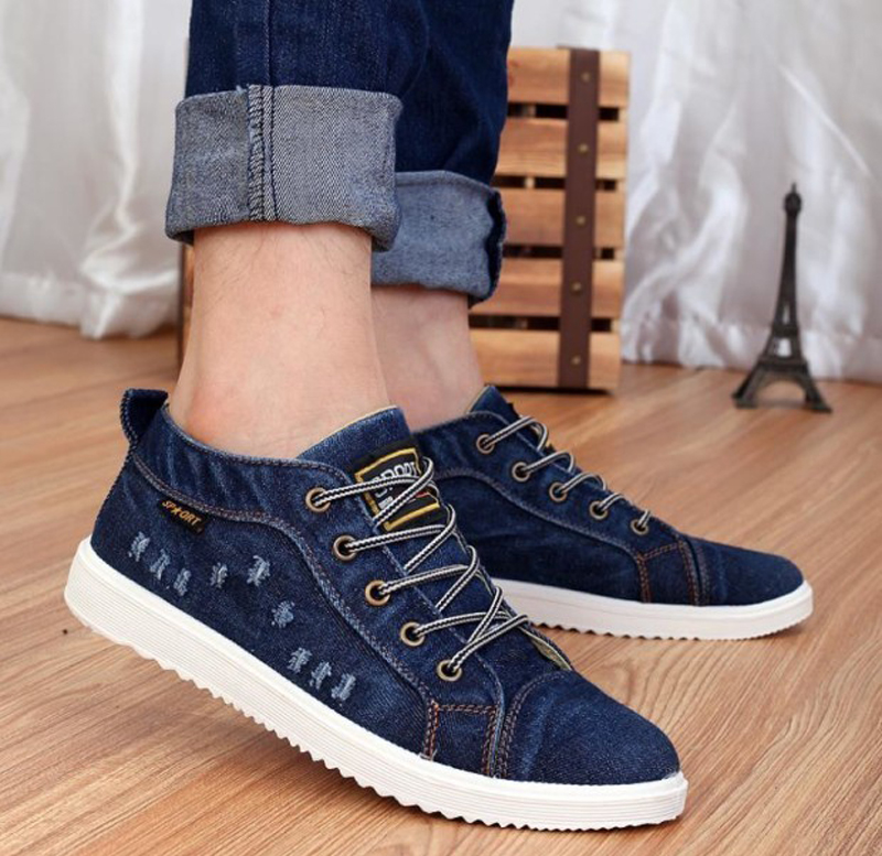 latest shoes fashion men -#main