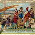 பினீசியரும் சேட்டுகளும் Phoenician and Set / bania