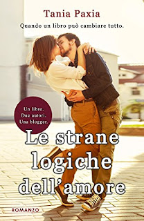 https://www.amazon.it/strane-logiche-dellamore-Tania-Paxia-ebook/dp/B01IR3XL9I