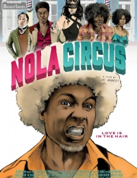 N.O.L.A Circus | Bmovies