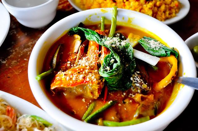 seafood_karekare