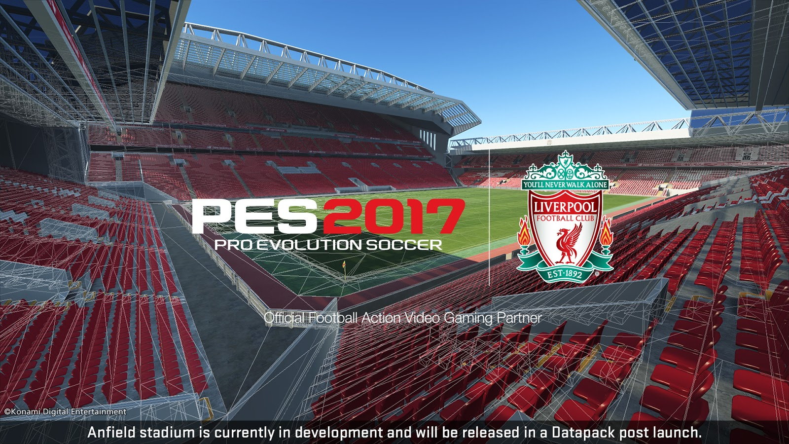 PES2017-LFC-Announcement-Anfield-01.jpg