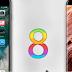 Apple iPhone 8 será apresentado em Setembro afirma analista da empresa
