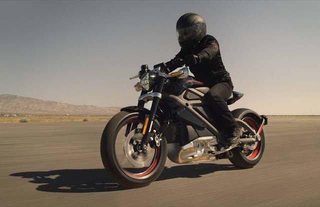 harley-davidson-electric-moto