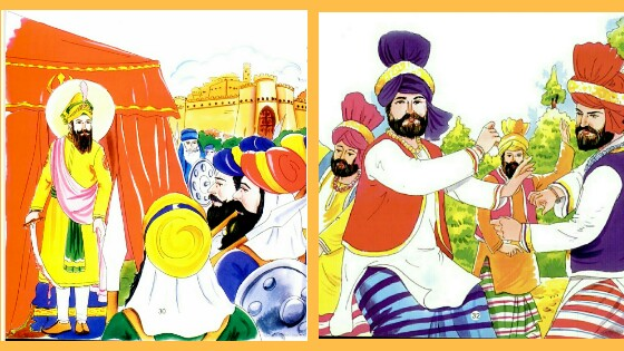 national festivals of india images