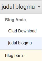 Cara-Membuat-Blog-Gratis-di-Blogger