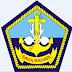 SAKA BAHARI SIAP SUKSESKAN PELANTARA VII Sail Sabang 2017
