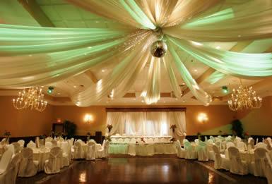Latest Wedding Decorations Uganda Weddings Moments Designs