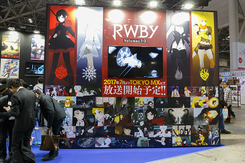 Anime Japan 2017-17