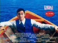 Download film Banyu Biru (2004)
