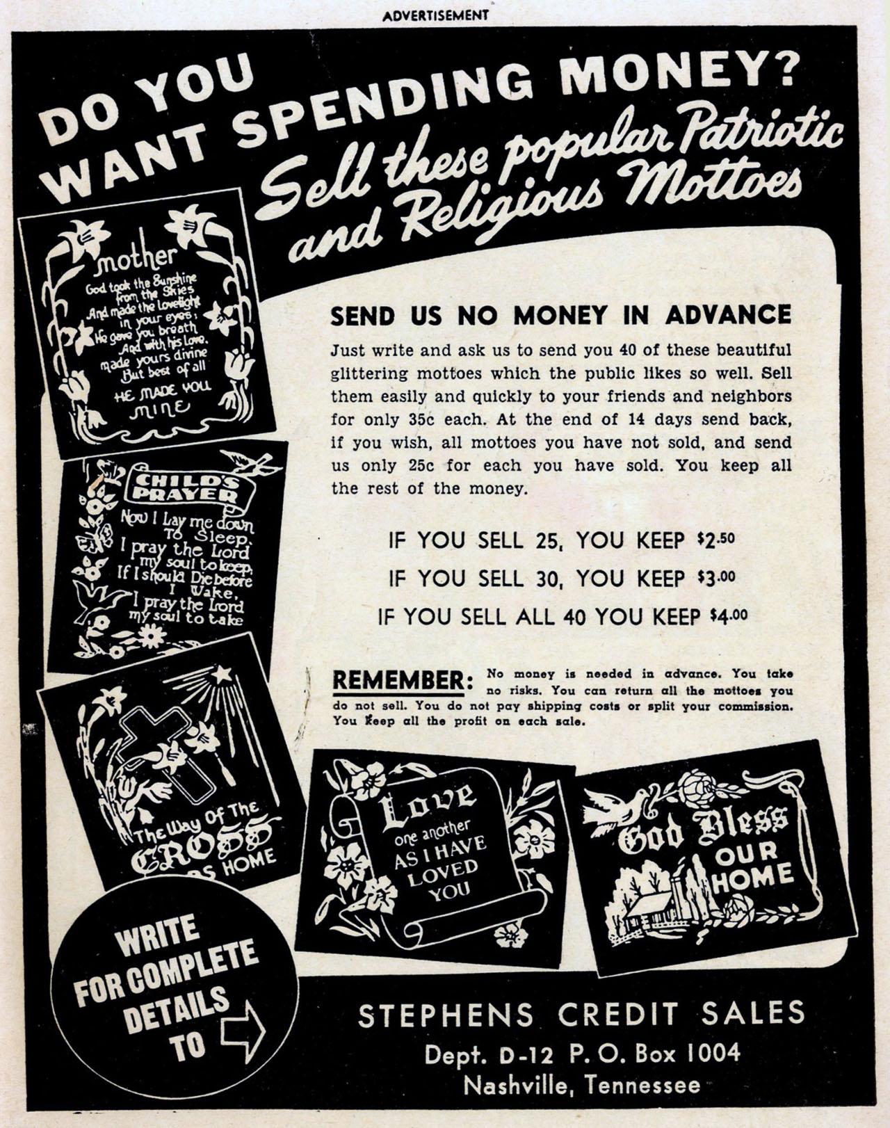 Detective Comics (1937) 240 Page 33