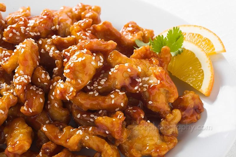 Food recipes recipes chinese food easy recipes chinese food easy images forumfinder Gallery
