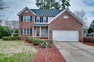 15 Sea Oats Inlet, Mauldin, SC 29662