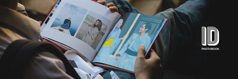 Idphotobook, Cara Mudah Cetak Foto Dengan Hasil Memuaskan