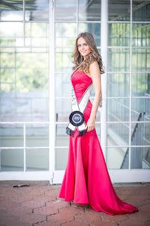 Rafaela Caobelli Oliveira , miss canoas 2017 , foto rodrigo farias