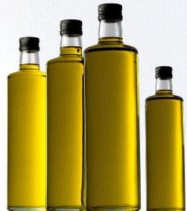 77b9649cfaf THM - Tecnologías de la Horticultura Mediterránea  Aceite a granel o ...