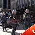 عاجل تهديد مدرسة في الدنمارك وقوة كبيرة من الشرطة في الموقع