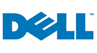 Dell Job Openings for freshers, Test Associate Engineer, BE, B.Tech, ME, M.Tech, MCA