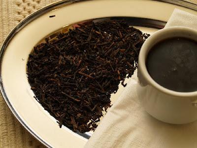 Hebalife Concentrate Tea
