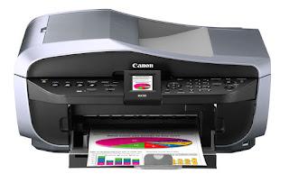 http://www.printerdriverupdates.com/2017/03/canon-pixma-mx700-driver-download.html