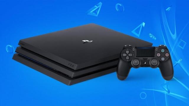 بالنسبة لسوني عروض Black Friday 2017 حققت لجهاز PS4 مبيعات كبيرة لم يسبق و أن سجل مثيل لها !
