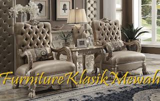 furniture klasik mewah,jual kursi klasik cat duco ukiran jati jepara mewah,toko jati jual kursi klasik mewah ukir jati cat duco jepara