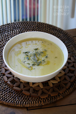 winter_veg_with_thyme_soup_AIP
