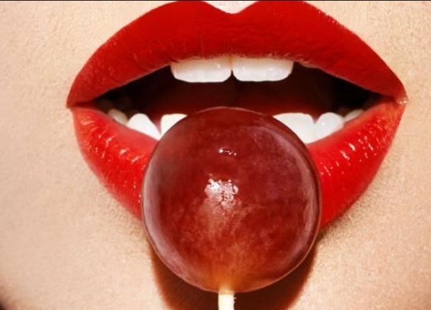 10 Tips De Sexo y Sexo Oral Para Chicas, Desde El Punto