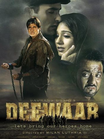 Deewaar 2004 Hindi Movie Download