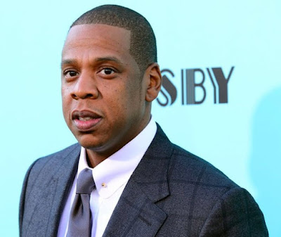 war-on-drugs-epic-fail-jay-z