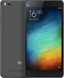 Deals on Mi 4i (Grey, 16GB)