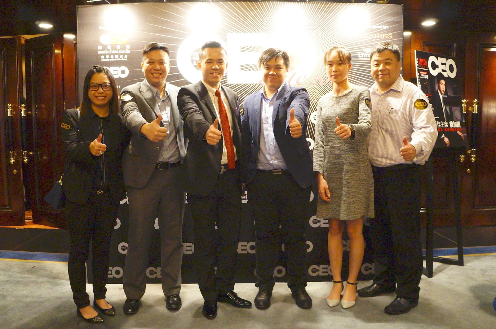 儲存易迷你倉集團 Storefriendly Self Storage Group Blog [No.1 Self Storage in Asia]: 2015/6/1 - 2015/7/1