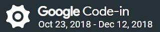 Google Code-in: el Liquid Galaxy LAB del Parque Científico consigue de nuevo la confianza de Google