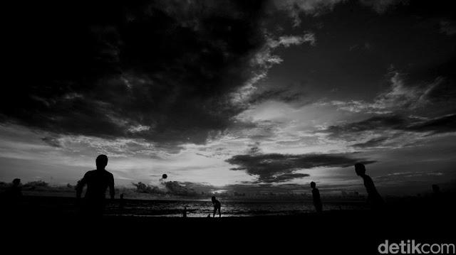 Anggota DPRD Polisikan Kasus Paket Bali Dijual Murah ke China