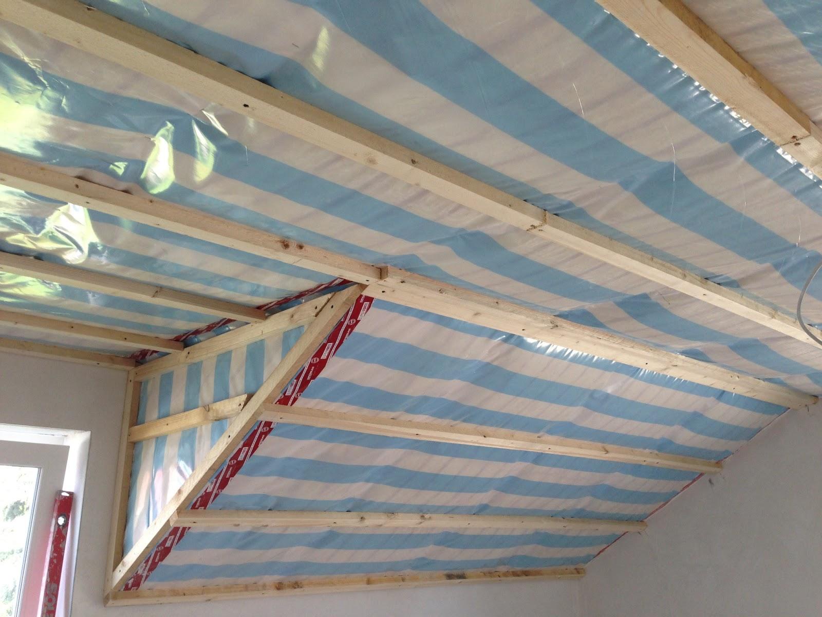 projekt f4 unterkonstruktion f r trockenbau und lieferung der rigipsplatten. Black Bedroom Furniture Sets. Home Design Ideas
