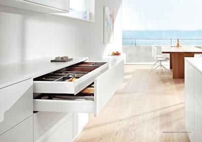 Ikea Korpus Küche