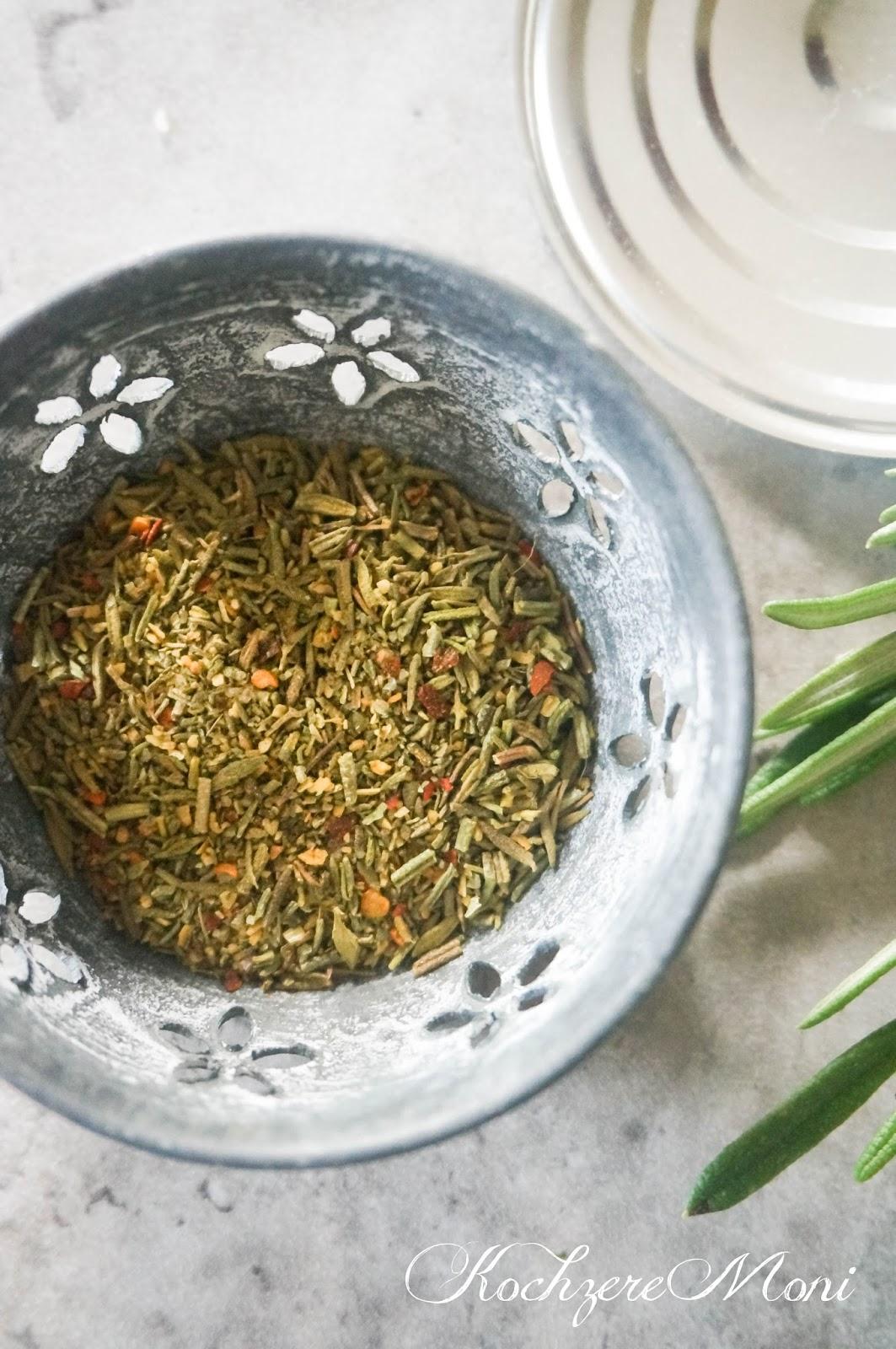 olivenhaine in korsika