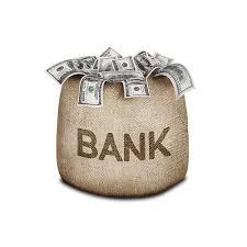 Cara menabung di bank agar tidak kena biaya administrasi