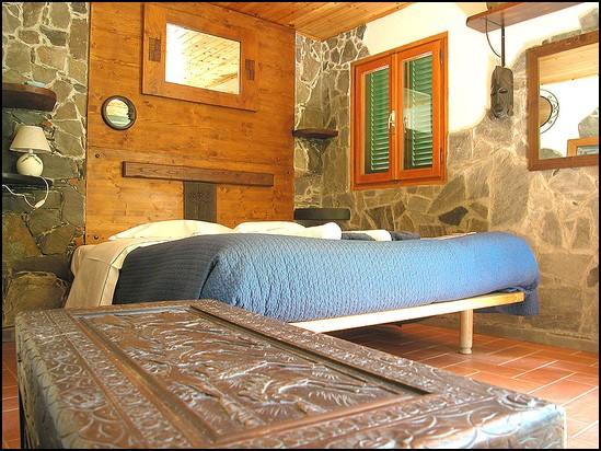 Hotel Camere Giuliano em Vernazza