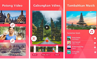 youcut-editor-video-pembuat-video-apk gratis