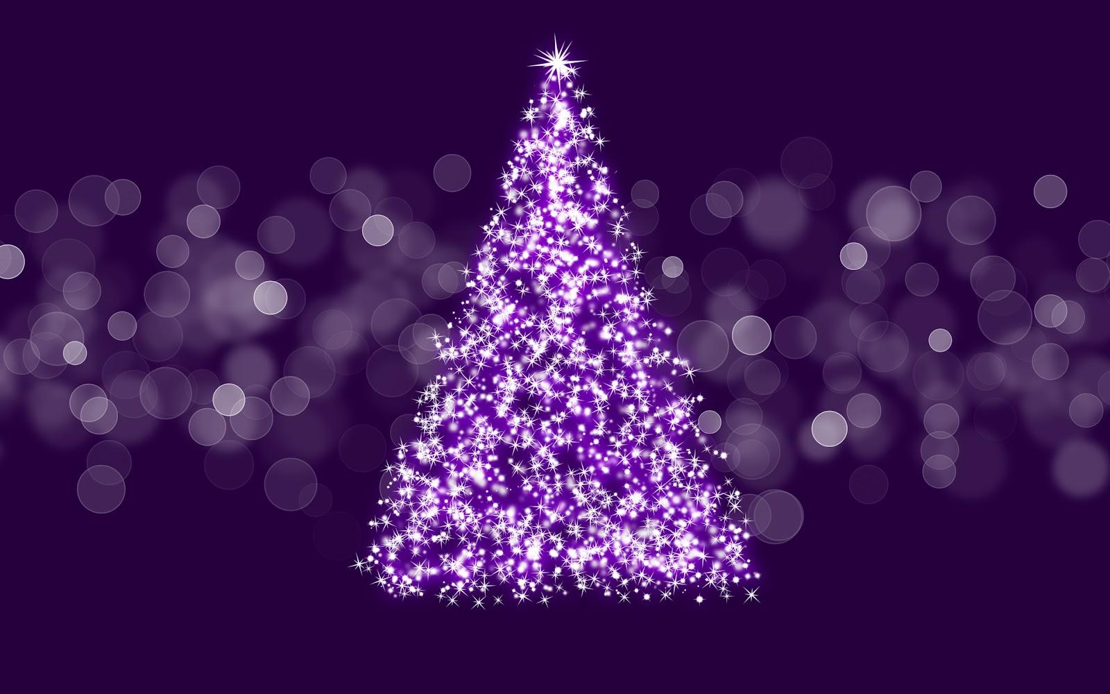 Koleksi Gambar Pohon Natal Kartun Hitam Putih