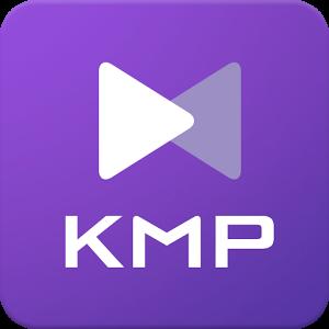 تحميل برنامج تشغيل افلام 3d وجميع انوع الميديا download The KMPlayer 3.8.0.123 Final