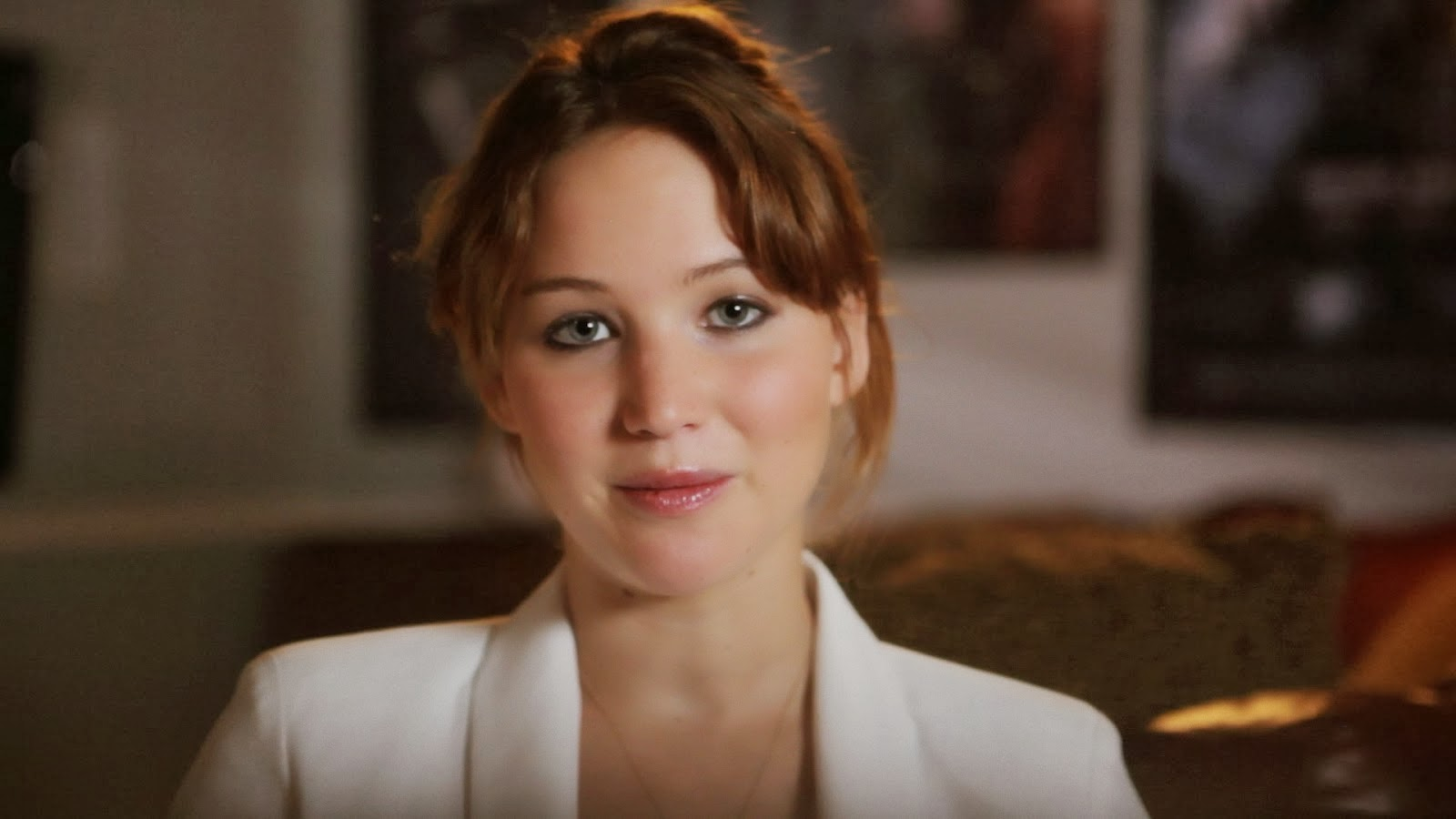 jennifer lawrence hd photo - photo #9