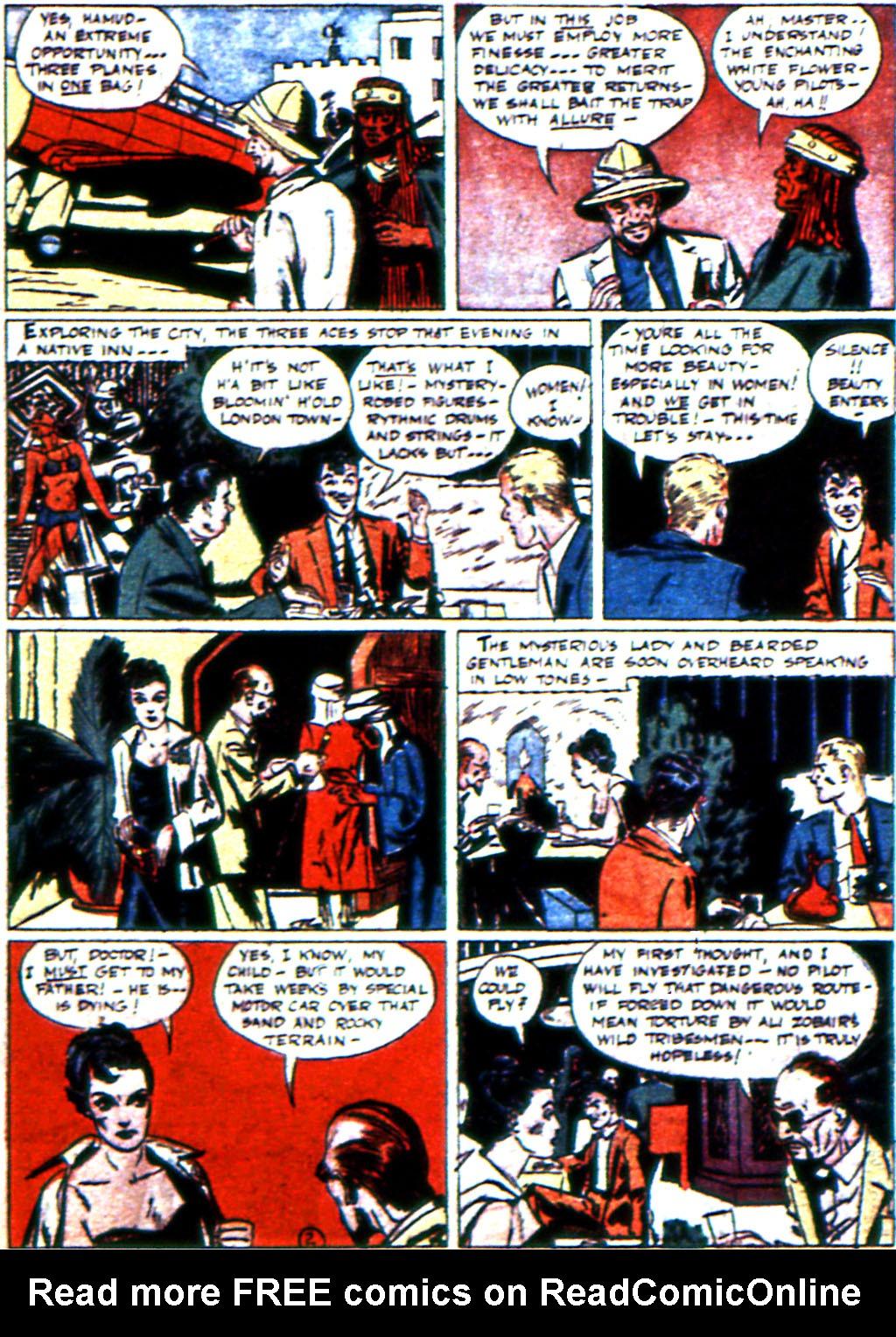 Action Comics (1938) 18 Page 48