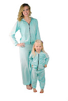 meNmommy Allison Sweat Suits