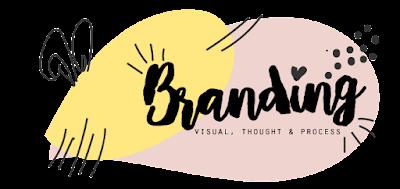 branding untuk blogger