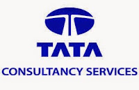 TCS Job Openings 2016